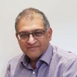 Profile Image - Nadeem khawaja