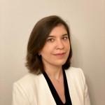 Profile Image - Penny Birmpili
