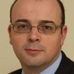 Profile Image - Steve Woolley